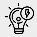 3775742-bulb-creative-idea-light-thunder_108969
