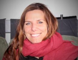 Gisela Enrich 2019 (2)